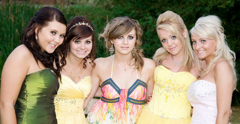 Fresheye Photography   Fresheye Prom and Event Photography